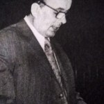 Подсећање: Ко је био Јово Шотра?