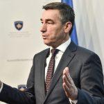 Нова корупционашка афера потреса Косово