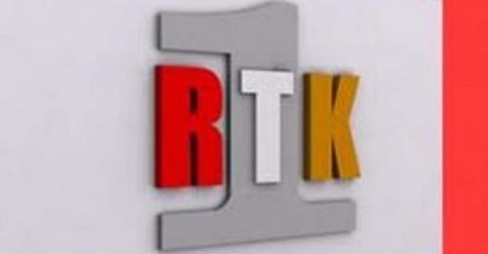 Коха диторе: РТК се жали на буџет а констно повећава број запослених