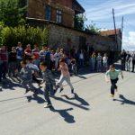 Tradicionalni kros RTS-a trčan u Velikoj Hoči