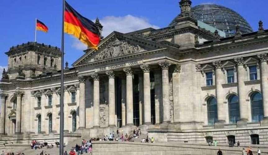 """""""Тајни"""" састанак у Берлину претходио неуспеху самита у Паризу"""