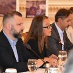 Д. Јевтић: Примена постојећих закона и договора, кључ за успешан повратак