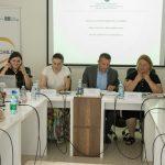 О Закону о заштити деце у Грачаници