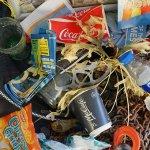 ЕУ отказала изградњу складишта опасног отпада на Косову вредног 12 милиона евра