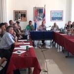 Srpski nacionalni forum: Optužnice kao sredstvo pritiska na Srbe na KiM