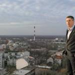 Boško Obradović: Za Srbiju je najbolji austrijski scenario