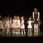 Vidovdanski koncert Škole baleta