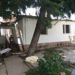 Руши се објекат у коме је био смештен први вртић у Грачаници