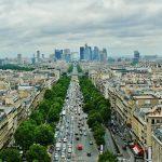 Харадинај од Париза очекује подршку за визну либерализацију