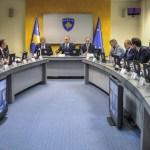 Политичке партије против техничке Владе или новог мандатара