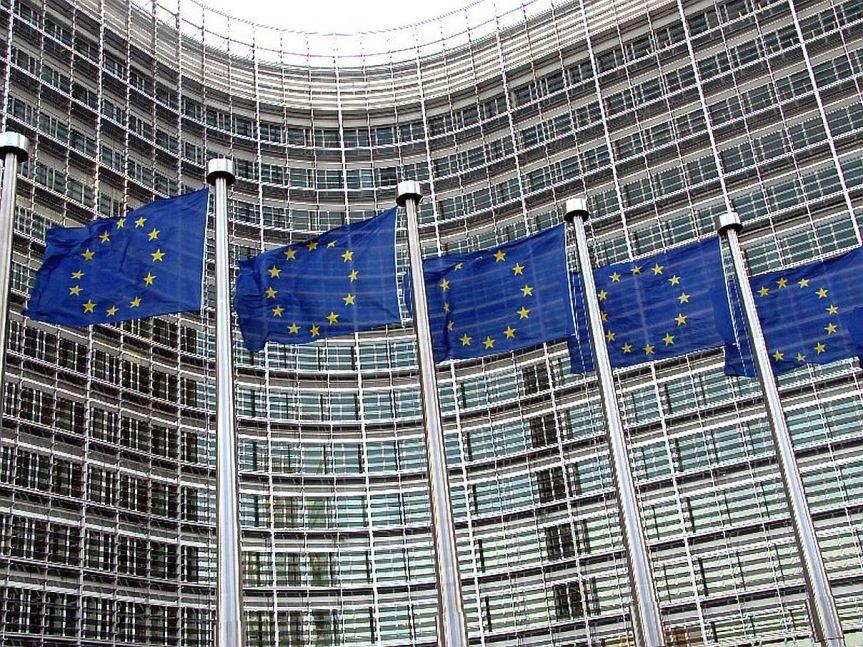"""Briselski dijalog """"u rukama"""" Borela, čija zemlja nije priznala Kosovo"""