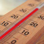 Жарко лето тек долази: Стиже тропски талас