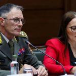 Srbija ima podršku ruske vojske za izazove na Kosovu