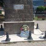 Удружење ратних и мирнодопских инвалида Грачанице и чланова СУБНОР-а обележило свој дан