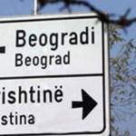 Захтеви за наставак дијалога између Косова и Србије