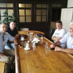 Срби из САД поклонили спортску опрему и патике за косметске малишане