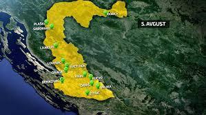 """Srpska koordinacija: Dvadeset četriri godine od """"Oluje"""" Hrvatska i dalje skriva tragove masovnih zločina nad Srbima"""