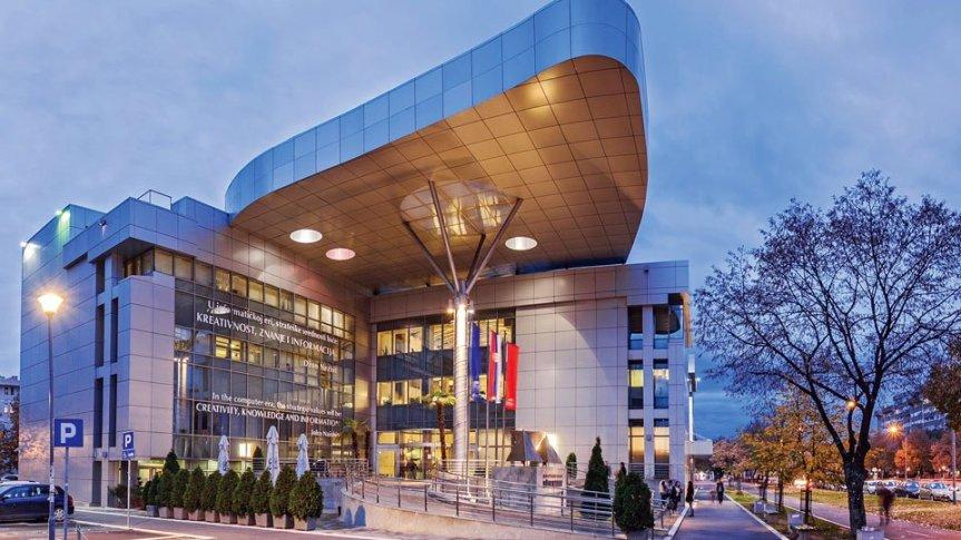 ДВЕРИ: Потврђени докази Савеза за Србију – лондонски Мегатренд који је завршио Небојша Стефановић не постоји