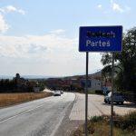 Parteš, kosovska opština sa najvećim brojem odlazaka u inostranstvo