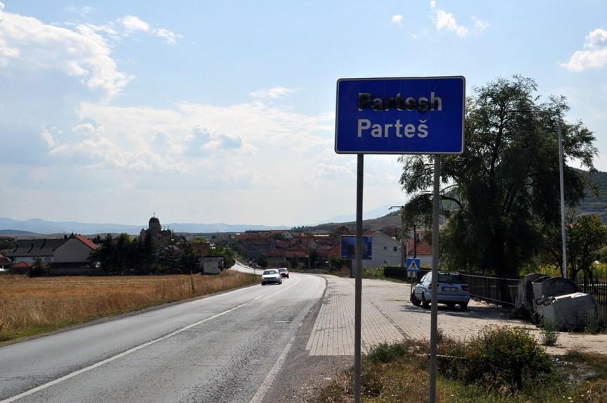 Партеш, косовска општина са највећим бројем одлазака у иностранство