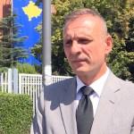 Слободан Петровић: СЛС спремна за изборе, Срби у лошем положају