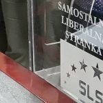 СЛС спремила три тужбе против бивших чланова због лажног представљања