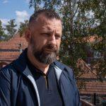 Далибор Јевтић: Ако се не ујединимо око заједничког интереса, сутра нас неће бити