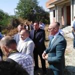 Српска листа: Држава Србија ће наставити да улаже у српске средине на КиМ