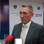 Ненад Рашић нови директор Канцеларије за заједнице