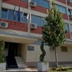 Ухапшени Ненад Арсић из Чаглавице негира кривицу