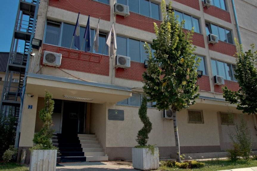 Продужен притвор Златану Крстићу из Крагујевца