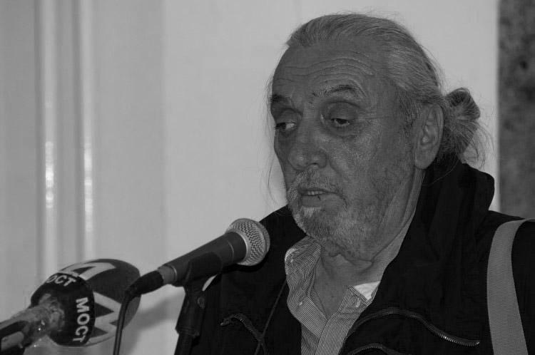 Грачаница: Одржан комеморативни скуп посвећен новинару Николи Бешевићу