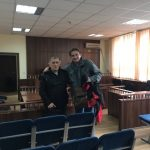 Ослобођен Милорад Зајић