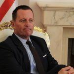 Gazeta Express: САД нанеле први ударац због такси, обустављени пројекти вредни 200 милиона евра