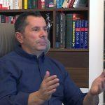 Том Гаши: Хашим Тачи ће сигурно бити саслушан у Хагу