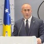 Наставља се битка Рамуша Харадинаја за место косовског председника