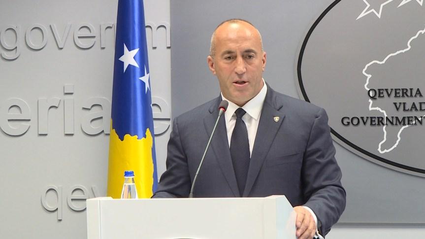 Алијанса за будућност Косова подржава иницијативу за рушење Куртијеве владе