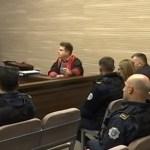 Наставља се суђење Ненаду Арсићу