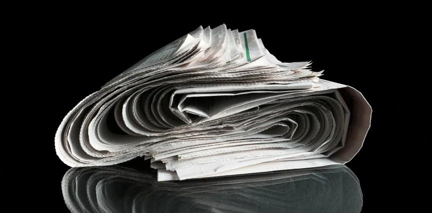 Таблоидно силовање јавности и живи песак испод колективне савести
