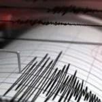 Грађани Косовске Митровице осетили земљотрес