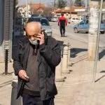 На Косову од корона вируса оболело 387 особа, грађанима дозвољено кретања 90 минута, распоред се мења сваког трећег дана