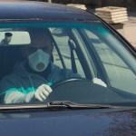 Седморо лица оболело на Косову од корона вируса у последња 24 сата