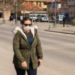 У централној Србији 171 заражених, на Косову 28