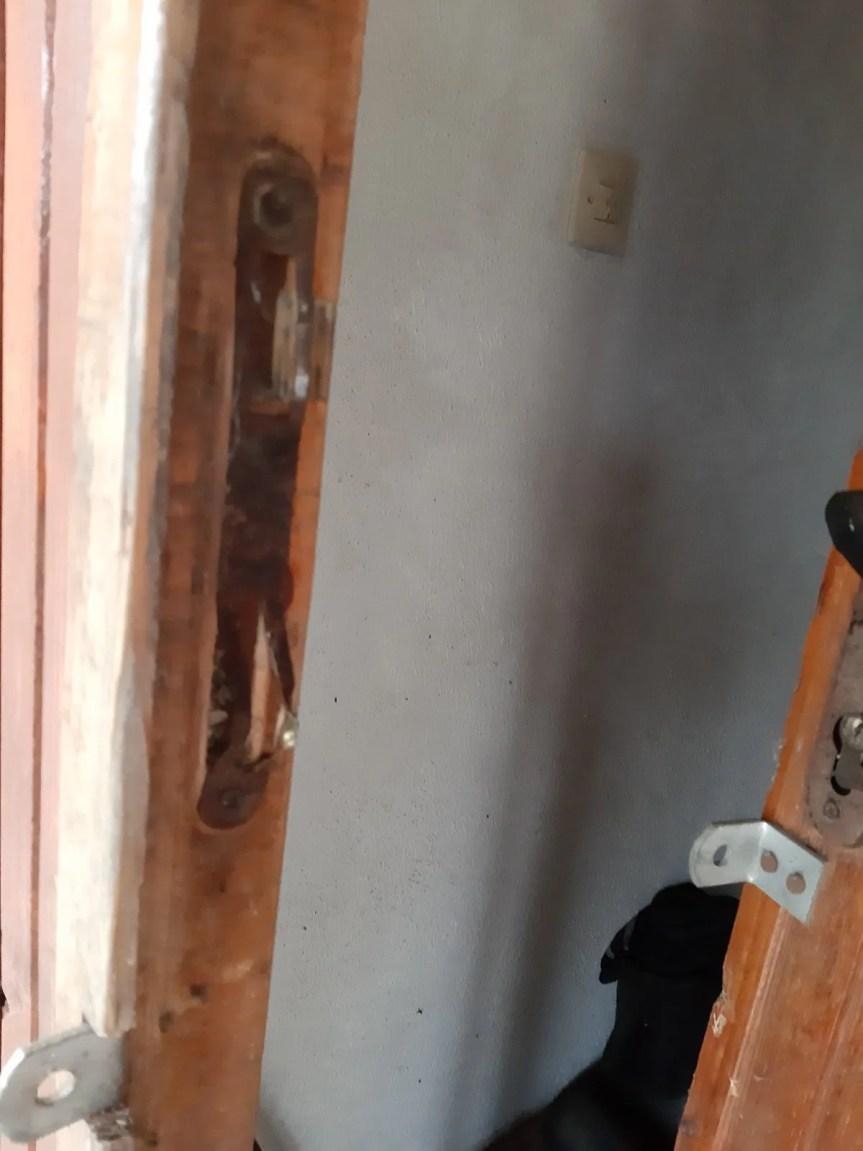 Сопштење за медије министра Далибора Јевтића поводом најновијег обијања кућа 10 повратничких породица у селу Новаке код Призренарена