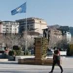 На Косову 61 особа заражена вирусом COVID-19
