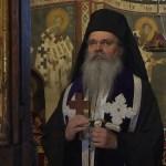 Епископ Теодосије: Љубав према Богу потврђујемо сваког дана љубављу према ближњима