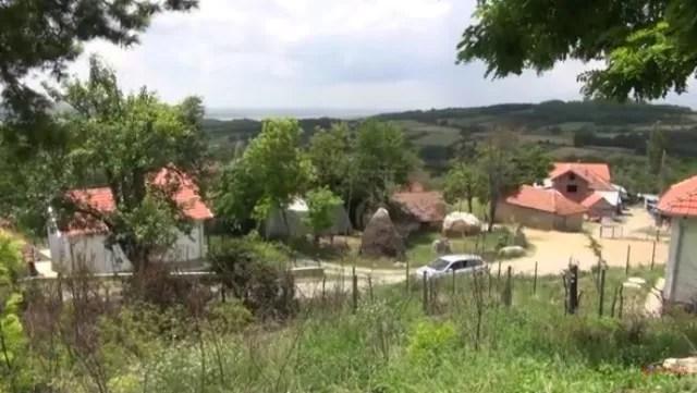 Опљачкана повратничка породица у Црколезу код Истока, Јевтић тражи хитну реакцију надлежних