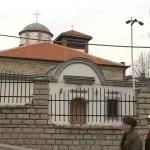 Епархија рашко-призренска поводом писања медија у Приштини: У невољама треба увек да будемо заједно