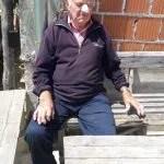 Миодраг Сташић претучен на свом имању