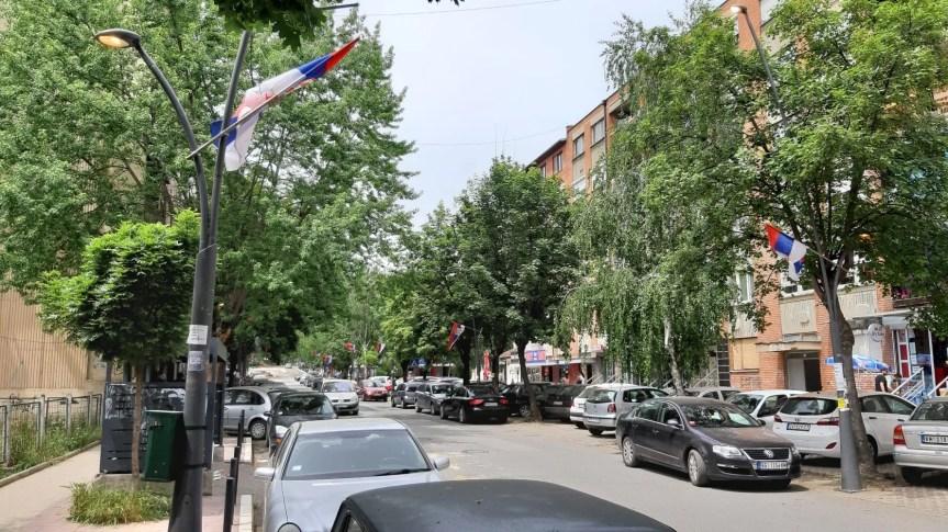 Три жртве COVIDA-19 у већински српским срединама на КиМ